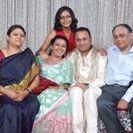Chitra Appaswamy