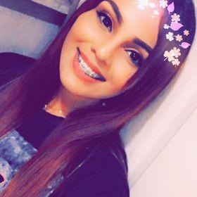 Dayna Vargas