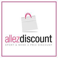 Allez Discount (AllezDiscount) sur Pinterest