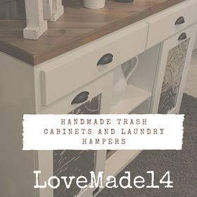 Lovemade14 furniture