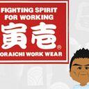 Toraichi Official Online Shop Yuuji Asai