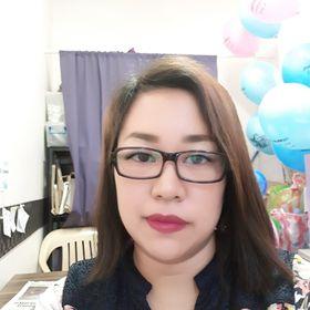 Mary Ann Santos