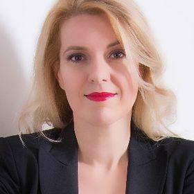Maya Kovács