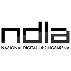 NDLA.no