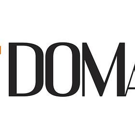 Domarex