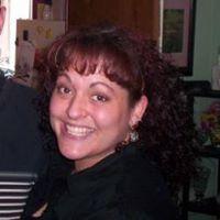Melissa Gutierrez