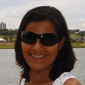 Clécia Lorena