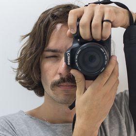 Alexandre Mossato