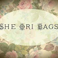 She Bags