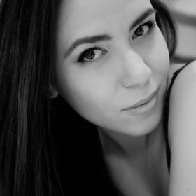 Diana Nemeșu