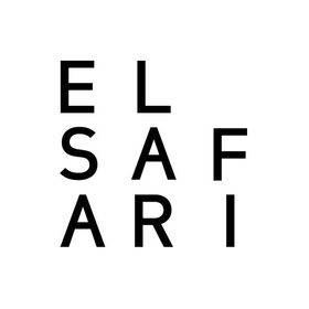 ElSafari