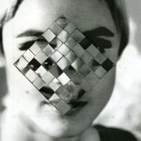 Clara Marinelli