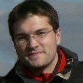 Martin Kubelka