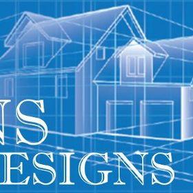 NS Designs Online