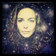 Adriana Sbt