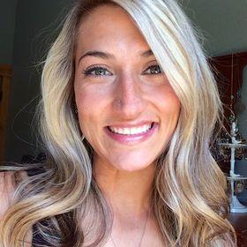 Jessica Courtney