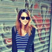 Alexia Theo