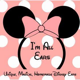 I'm All Ears!