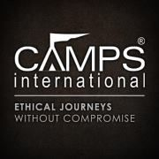 Camps International