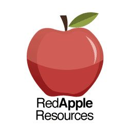 Red Apple Resources
