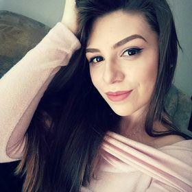 Roxana Atitiene