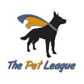 The Pet League