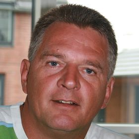Jesper Andersson