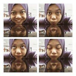 Shofia Zaematul Arifah