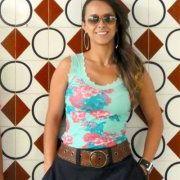 Flavia Machado