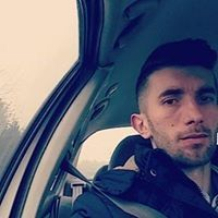 Michał Bartuzel