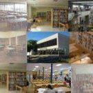 Biblioteca Universidad de Extremadura