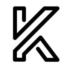KNine Vox