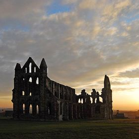 The Whitby Guide | Travel Blog