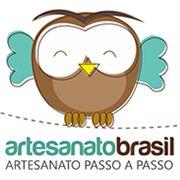 Artesanato Brasil
