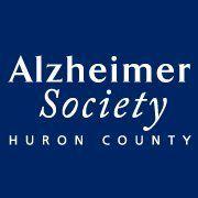 Alzheimer Huron