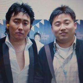 Jong-taek Kim