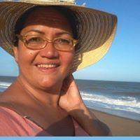 Celeste Santos