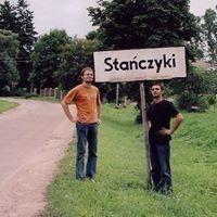 Marek Stańczyk