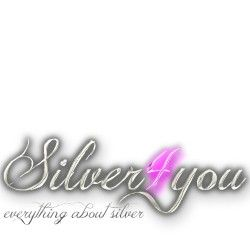 Silver4you