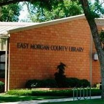 East Morgan County Library District