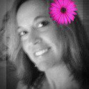 Bridgette Leahy