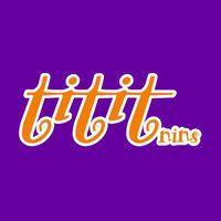 Tititnins Complementos Infantiles