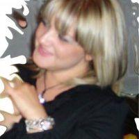 Caterina Tolve