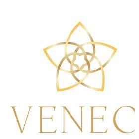 Veneci Swimwear
