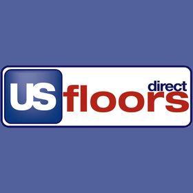 Us Floors Direct