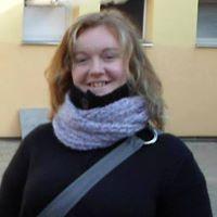Eva-zita Balog