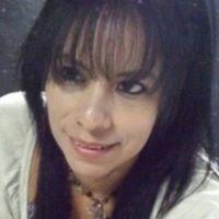 Vanessa Hudson, VESNA