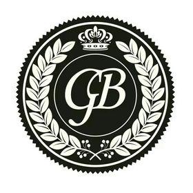 GlamBox RS