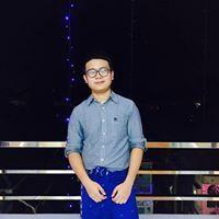 Wai Ye Yint
