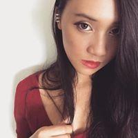 Vanessa Lee